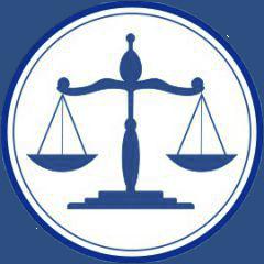 Balanza en equilibrio